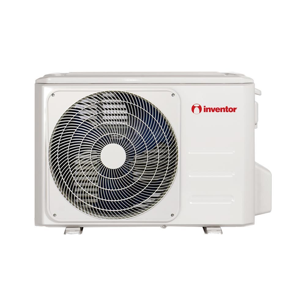 Inventor Klimatska naprava L5VI32-12WFR/L5VO32-12 z mont.