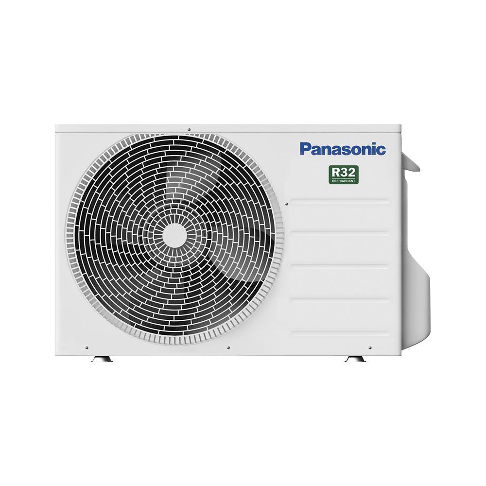 Panasonic Klimatska naprava CS/CU-Z25VKE z montažo
