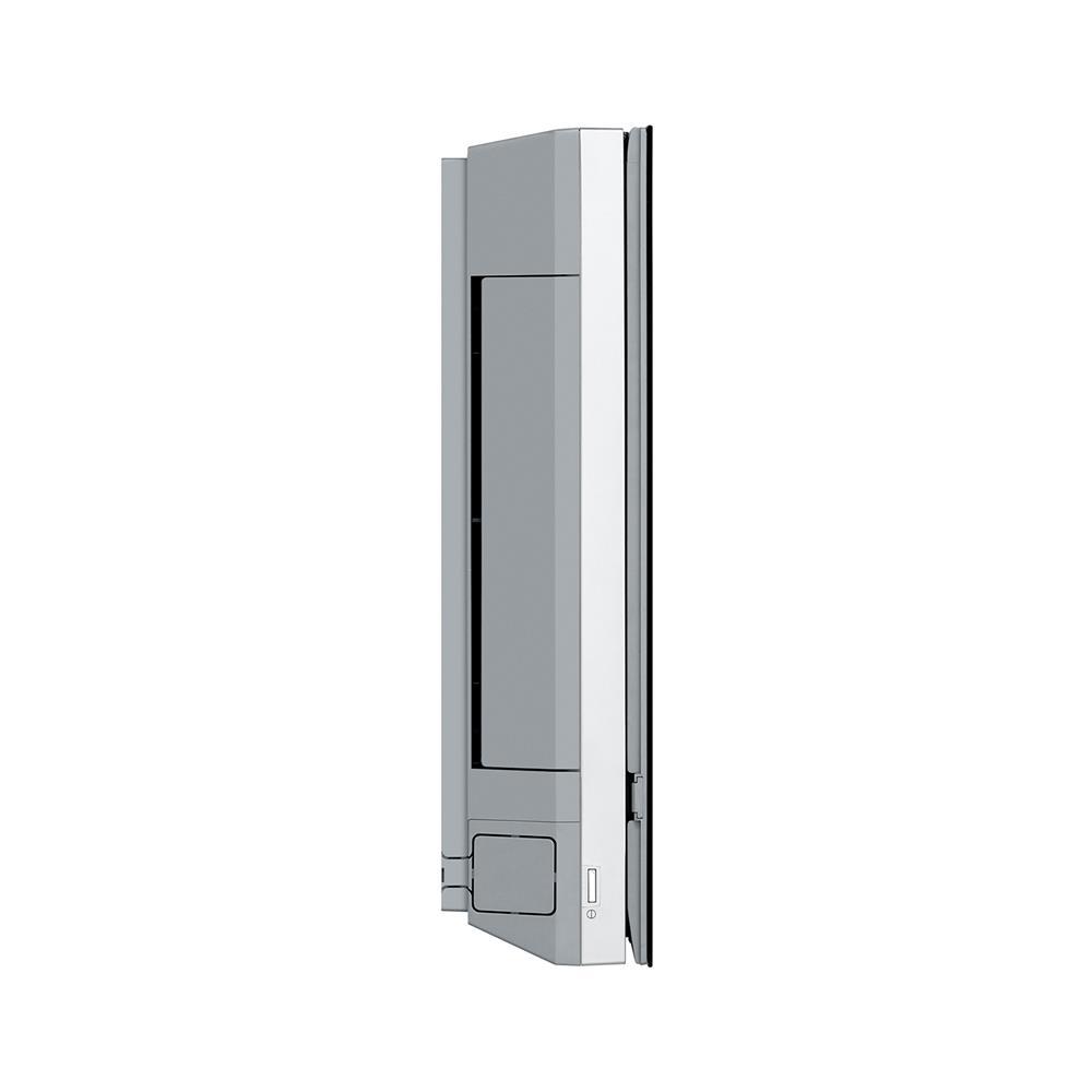 LG Klimatska naprava ARTCOOL Gallery A12FT z montažo
