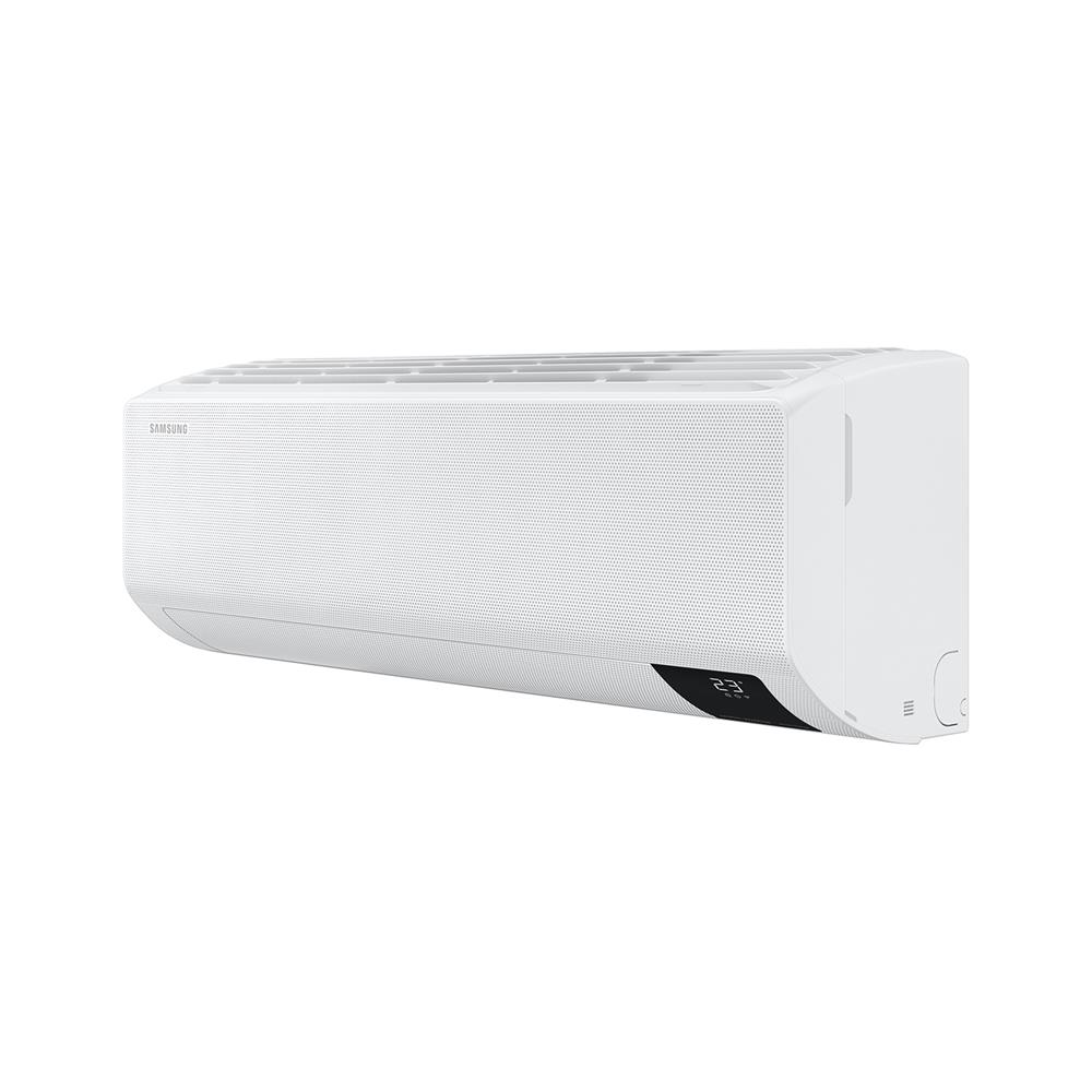 Samsung Klimatska naprava Windfree wifi 2020 AR12TXFCAWKNEU z montažo