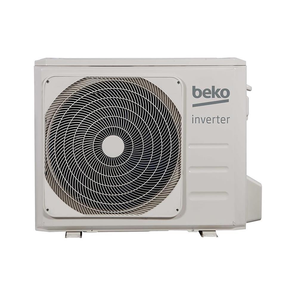 Beko Klimatska naprava BEWPI180/BEWPI181 z montažo
