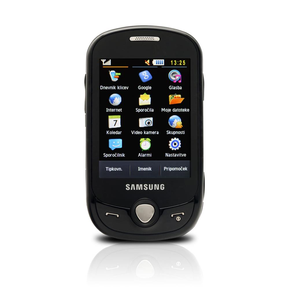 Samsung GenoA