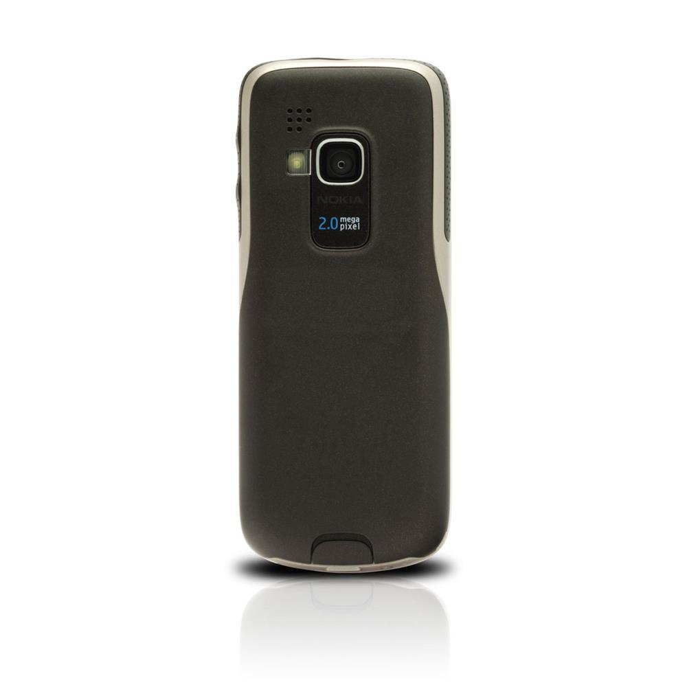 Nokia 6212C NFC