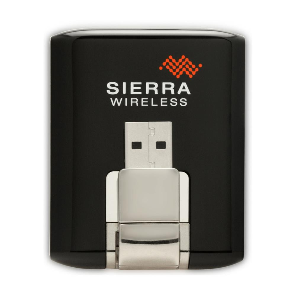 Aircard Sierra Wireless 312U