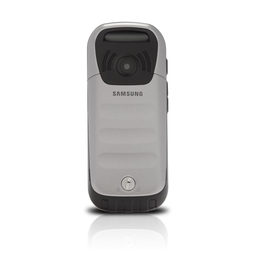 Samsung Xcover 2