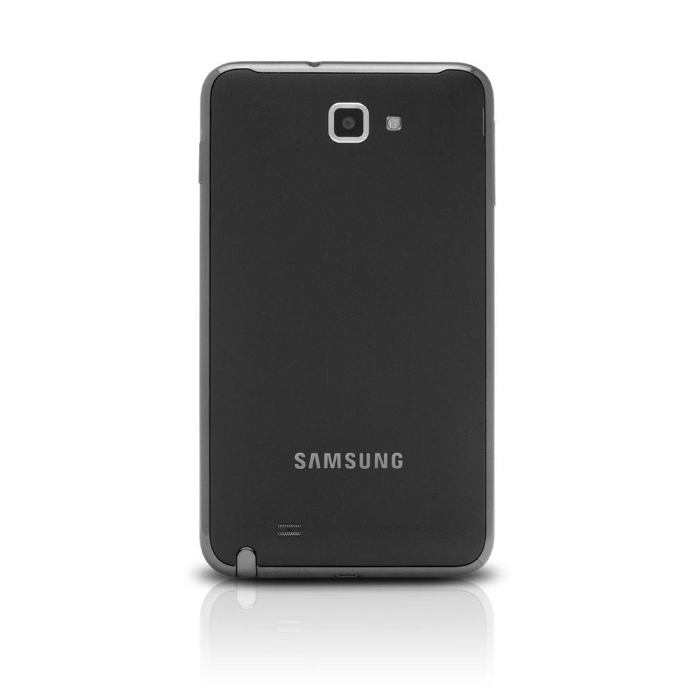 Samsung Galaxy Note + Xcover 2
