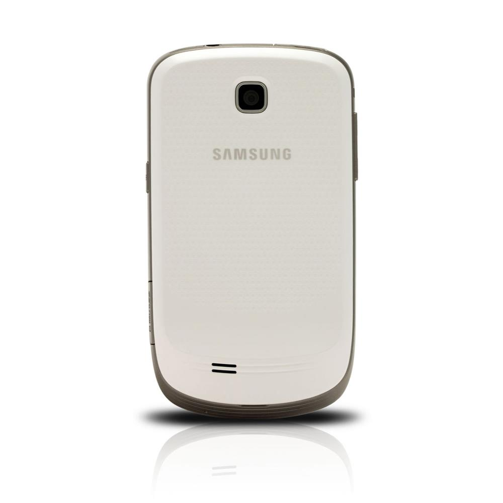 Samsung Galaxy Mini S5570i