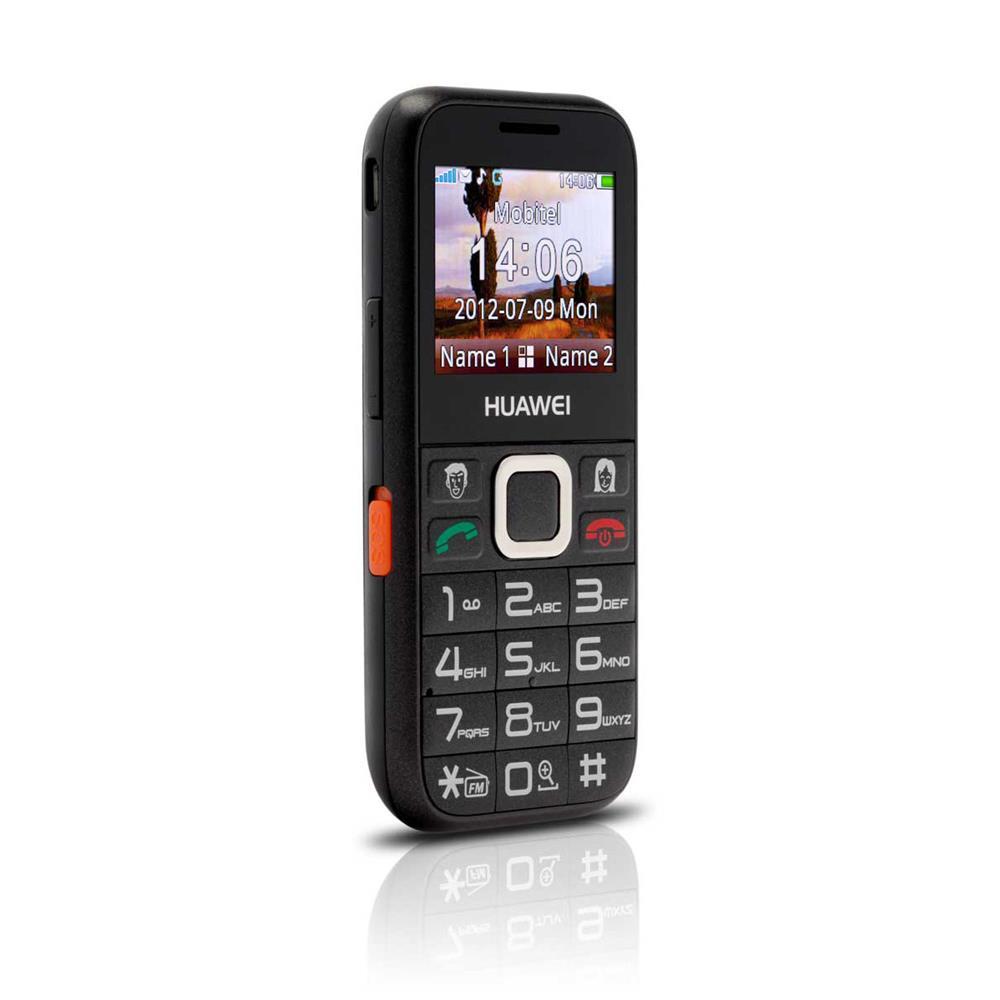 Huawei G5000