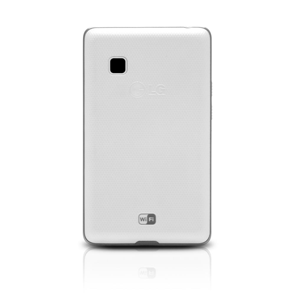 LG T385