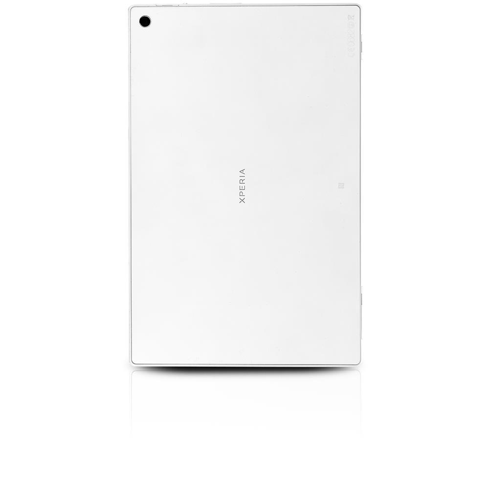 Brez dodelitve - sistemska Xperia Tablet Z