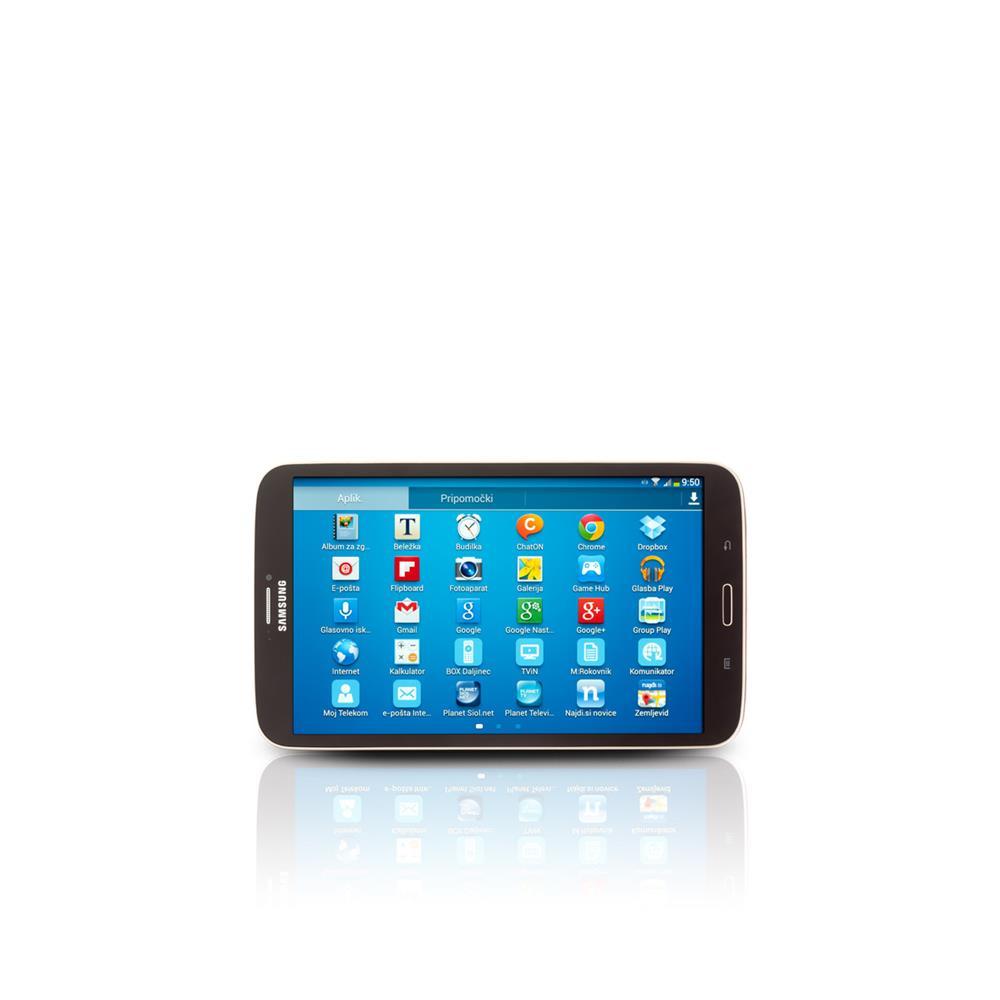 Brez dodelitve - sistemska Galaxy TAB 3 8.0 LTE