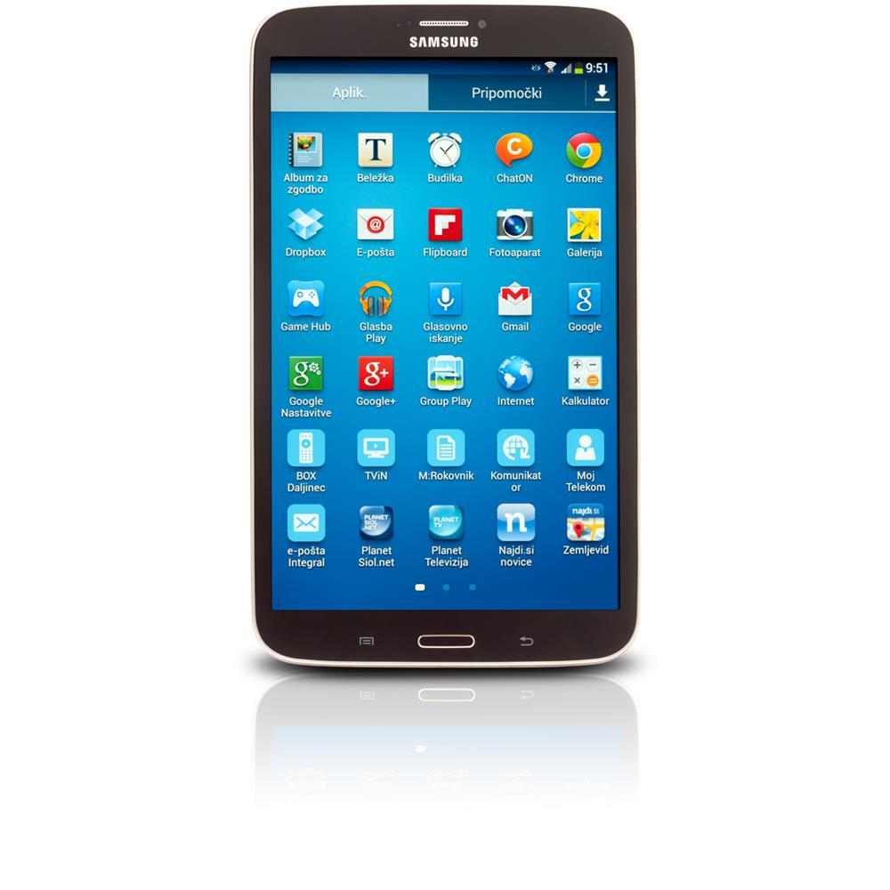 Samsung Galaxy TAB 3 8.0 LTE