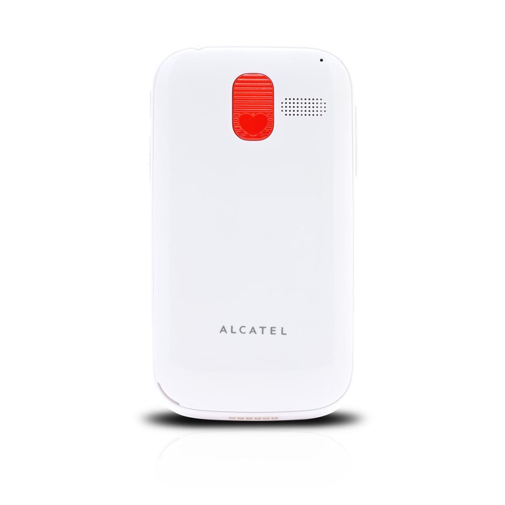 Alcatel 2000X