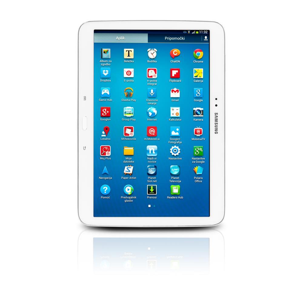 Samsung Galaxy TAB 3 10.1 LTE