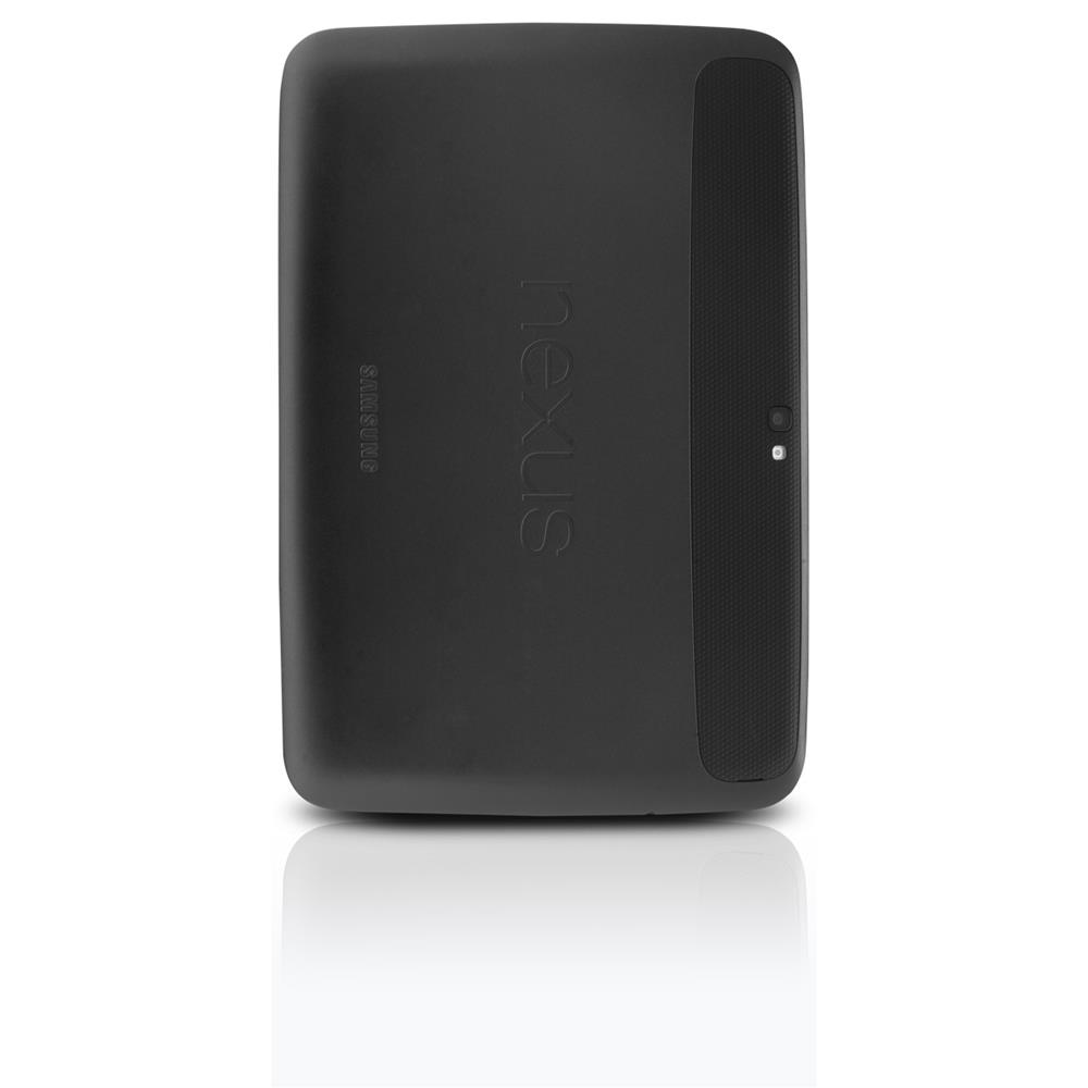 Samsung Nexus 10 WiFi