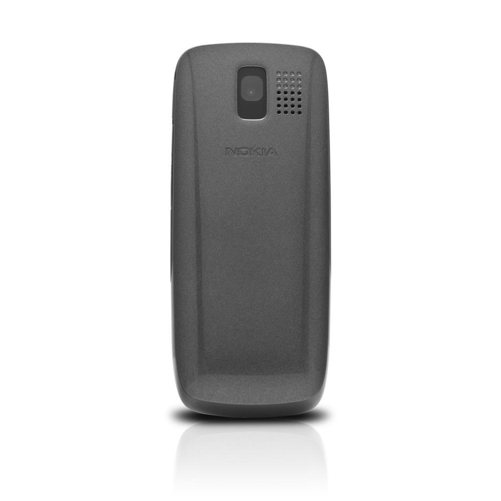 Nokia 112 Dual SIM