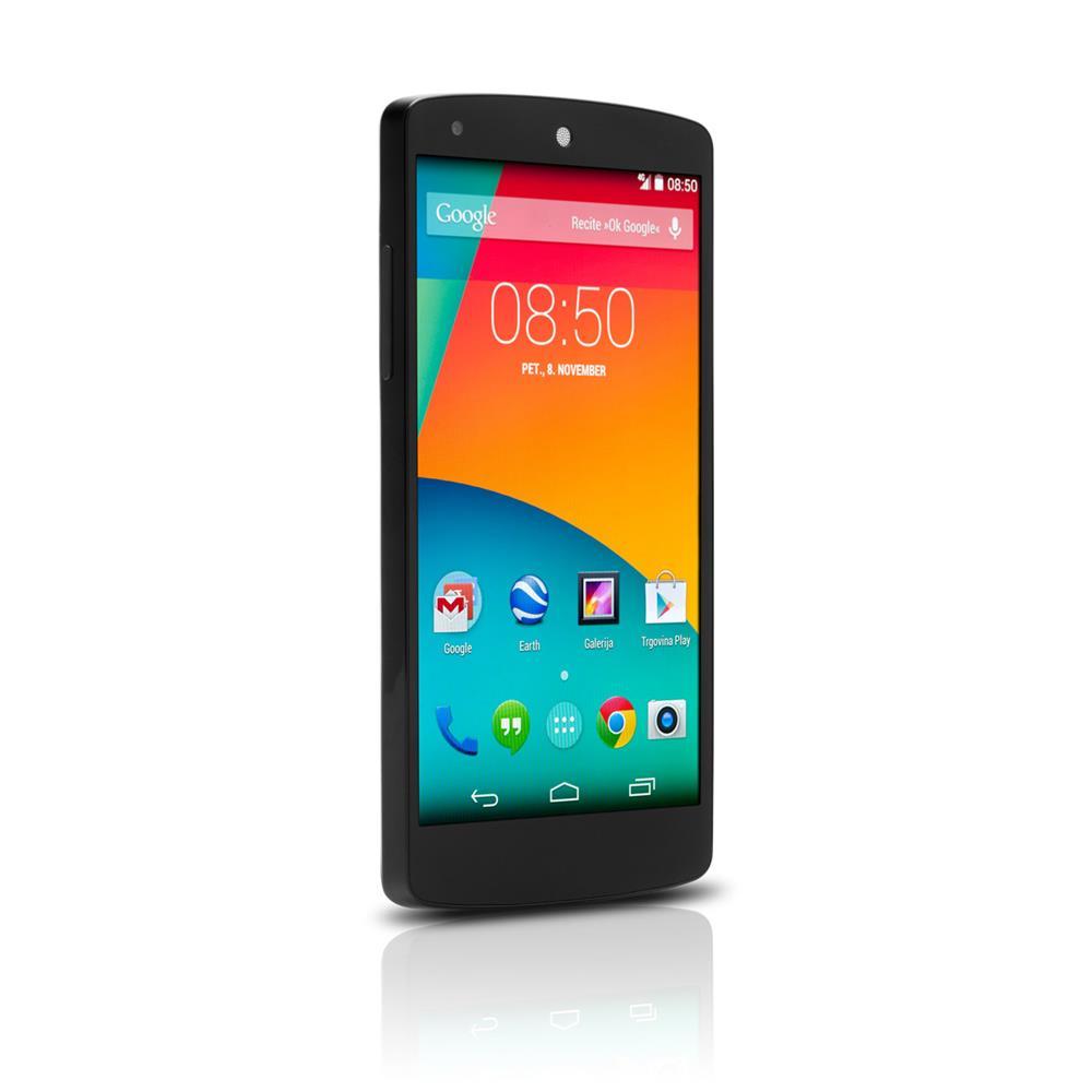 LG Nexus 5 (D821)