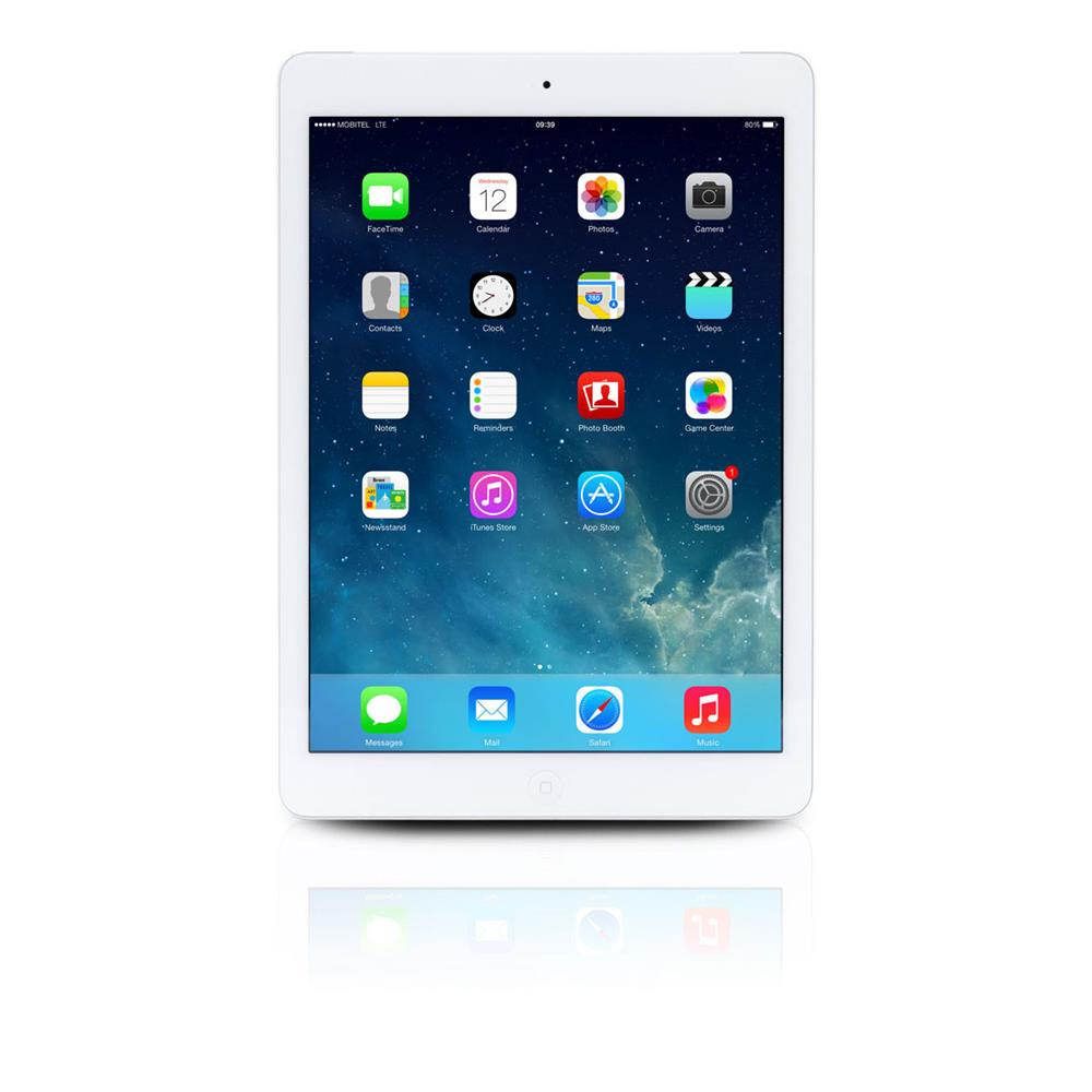 Apple iPad Air WiFi + Cellular