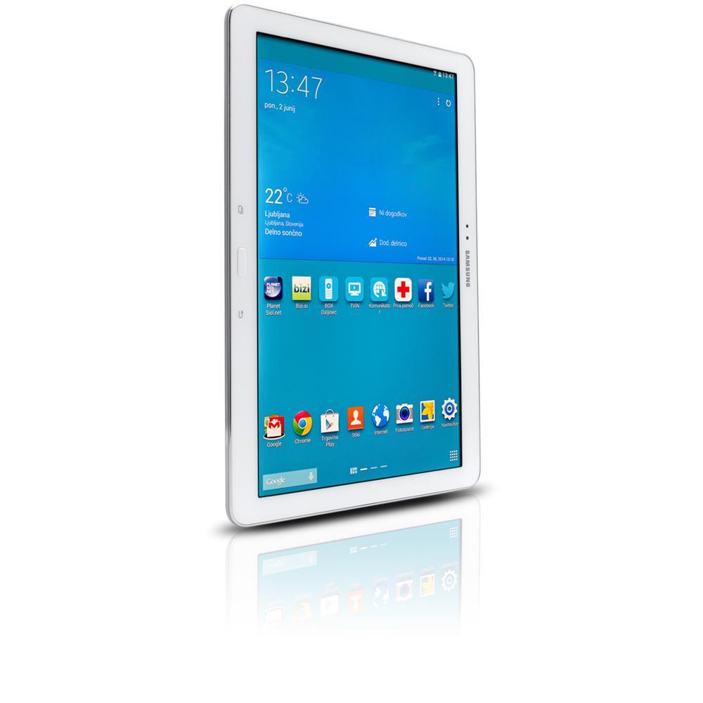 Samsung Galaxy TAB Pro 12.2 WiFi