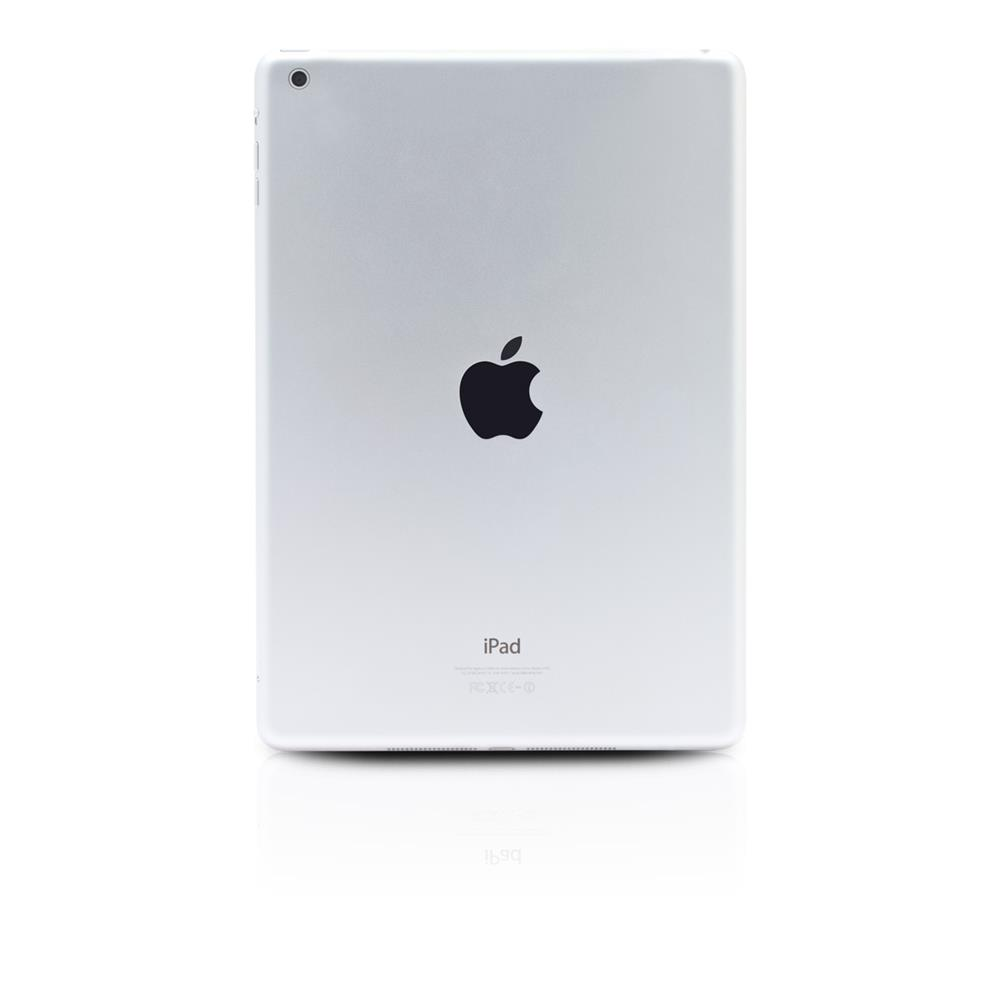 Apple iPad Air WiFi