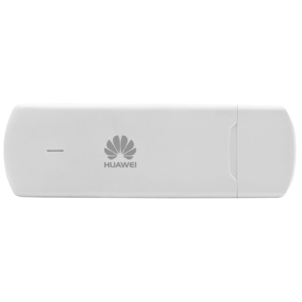 Huawei E3272