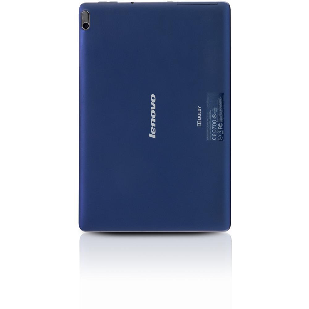 Lenovo Tab A10-70 LTE