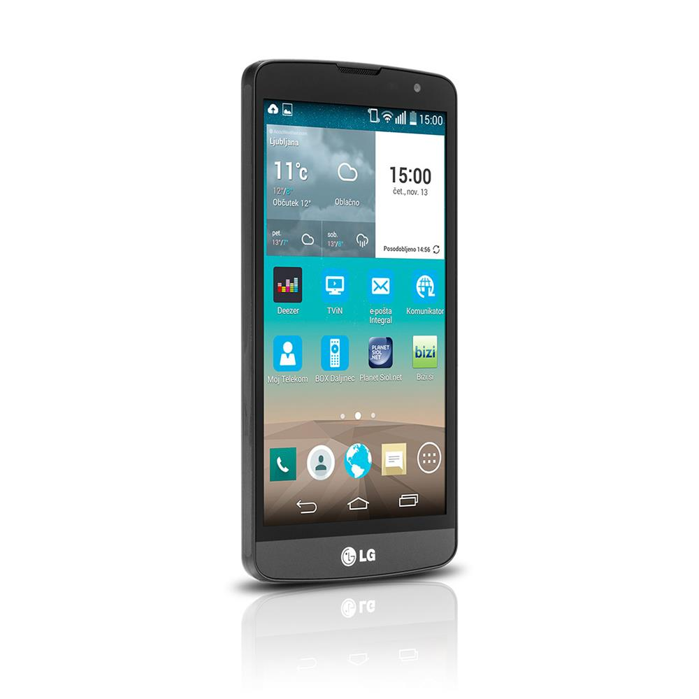 LG L Bello (D331)