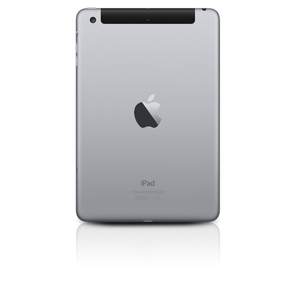 Apple iPad Mini 3 WiFi + Cellular