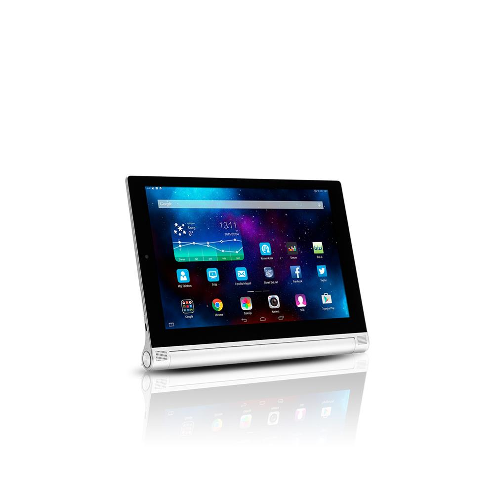 Lenovo Yoga Tablet 2 10.1 LTE