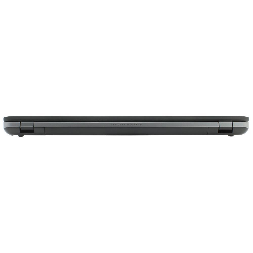 HP ProBook 470 G6W72EA