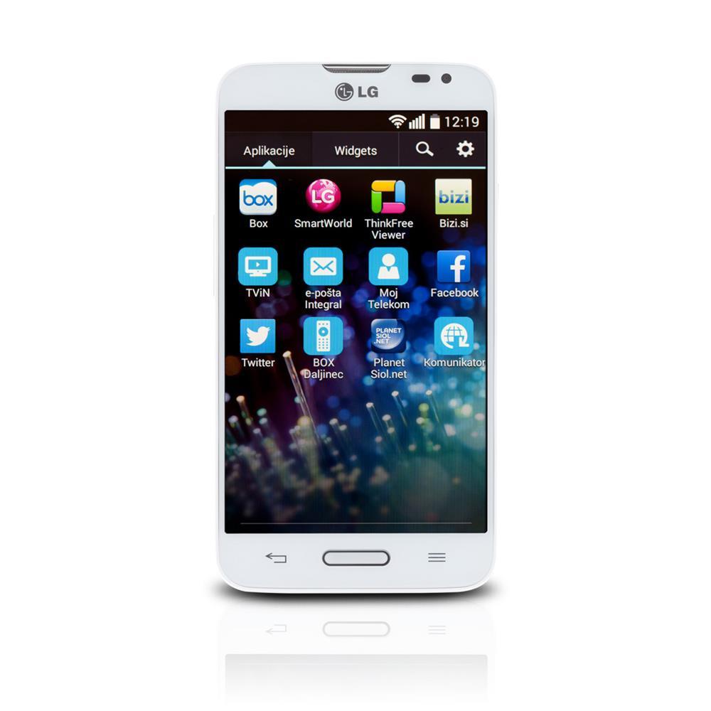 LG L70 (D320n) + B200