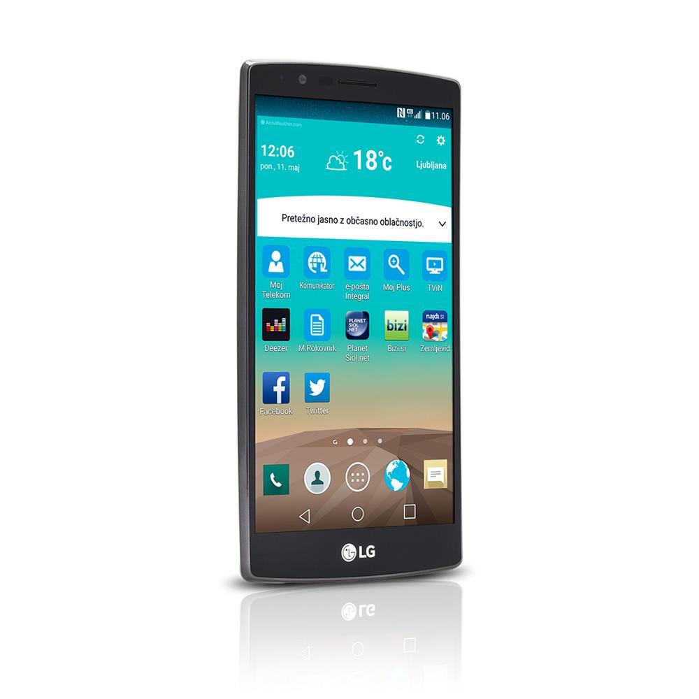 LG G4 (H815)
