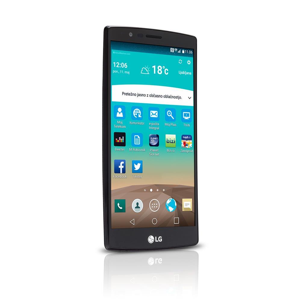 LG G4 Premium (H815 L)