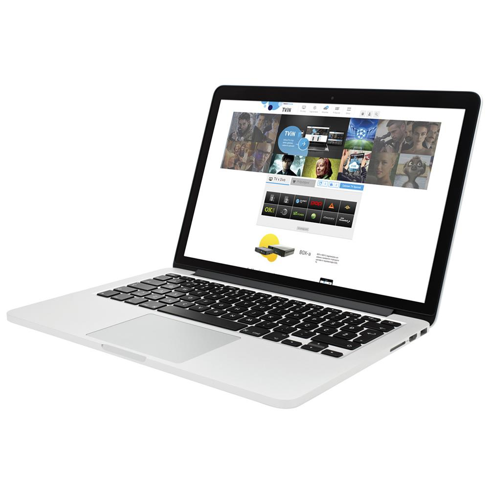 Apple MacBook Pro 13 MF840CR/A