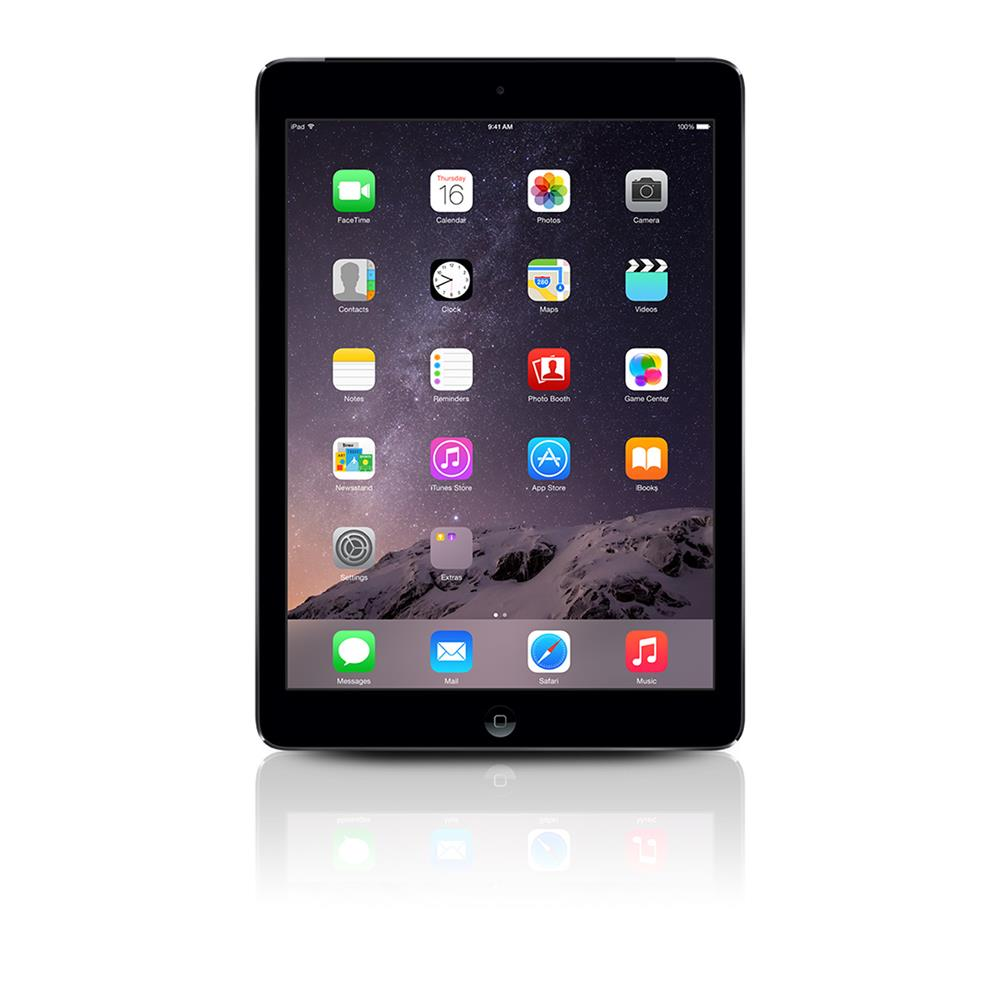 Apple iPad Air 2 WiFi