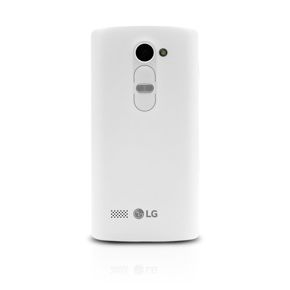 LG Leon (H320)