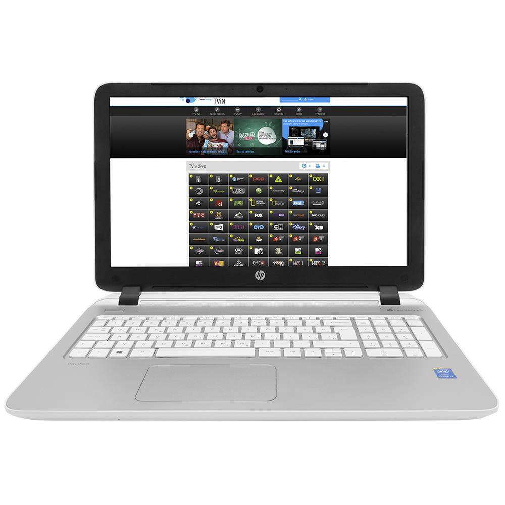 HP Pavilion 15-p259nm