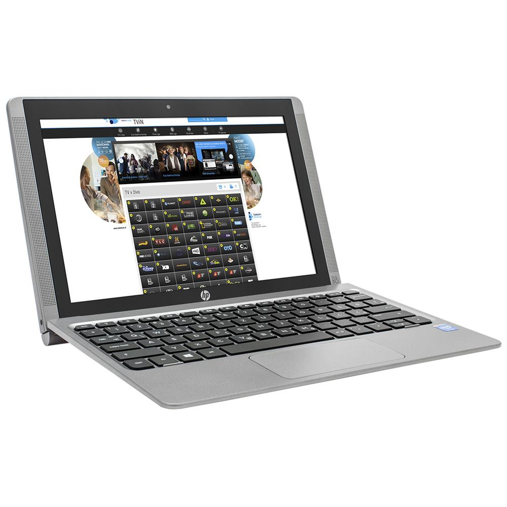 HP Pavilion X2 10-n200nm