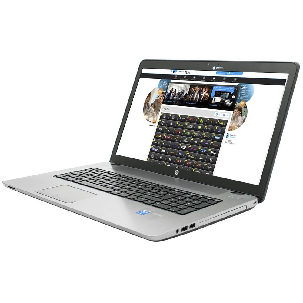 HP ProBook 470 TC03