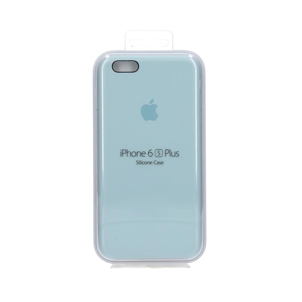 Apple Silikonski ovoj
