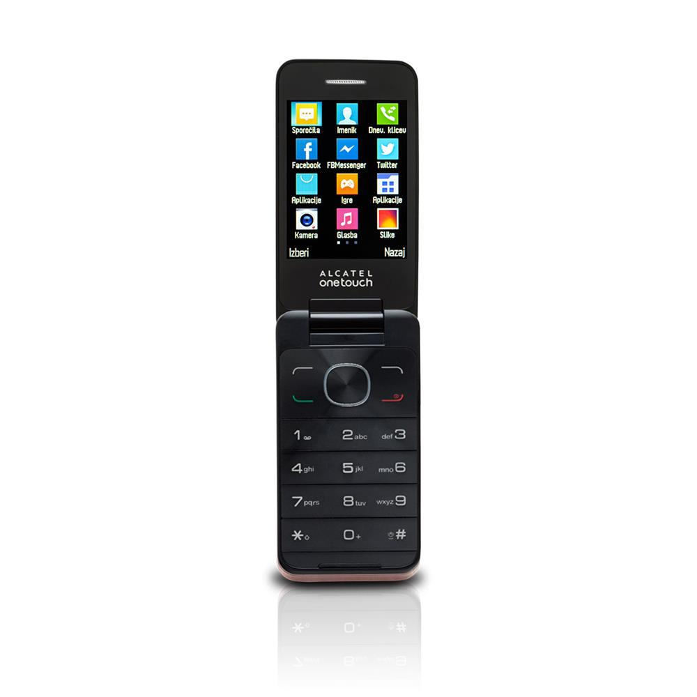 Alcatel One Touch 2012G