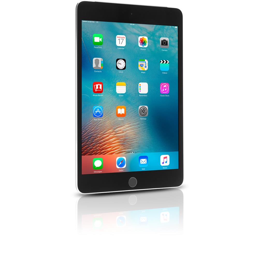 Apple iPad Mini 4 WiFi + Cellular