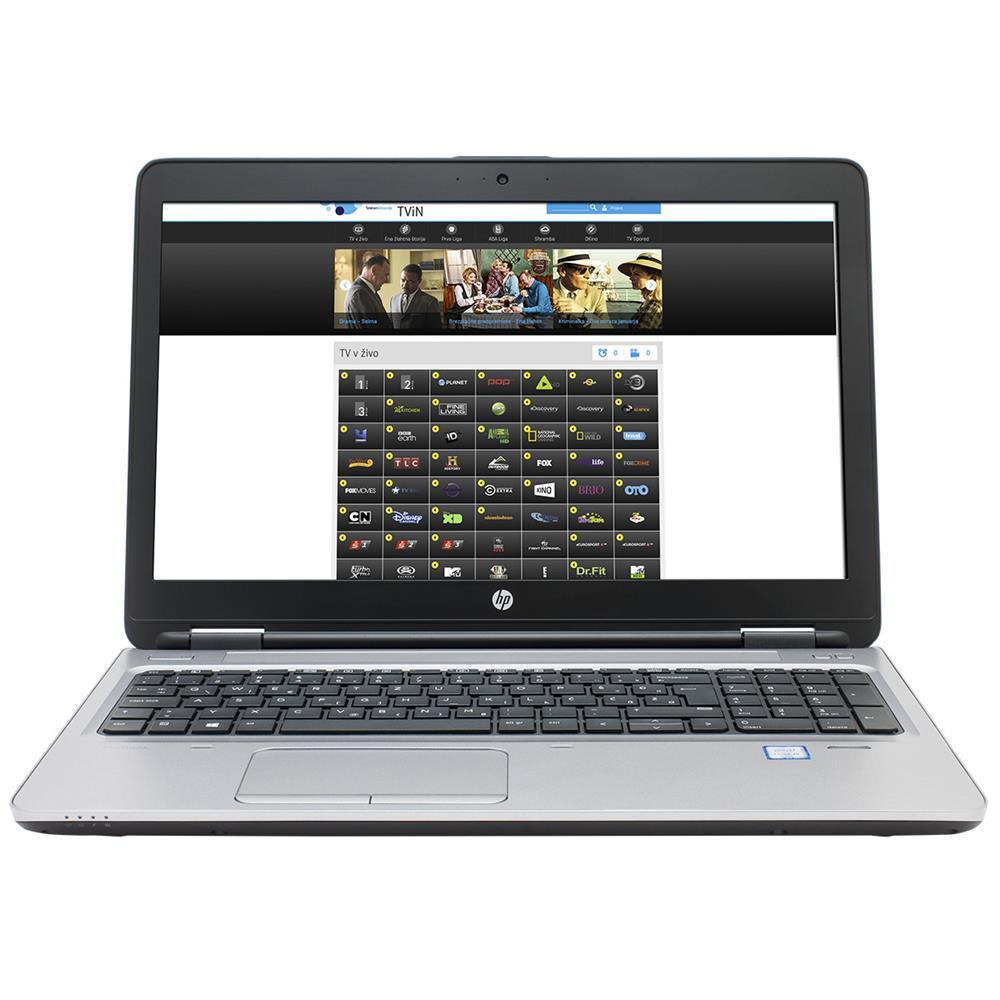 HP V1C17EA