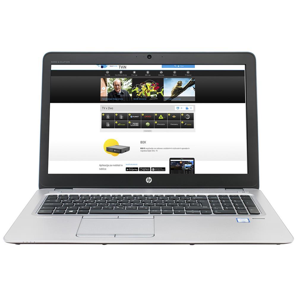 HP T9X71EA