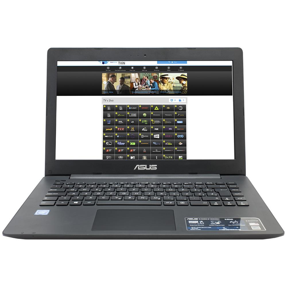 Asus X453MA-WX300T