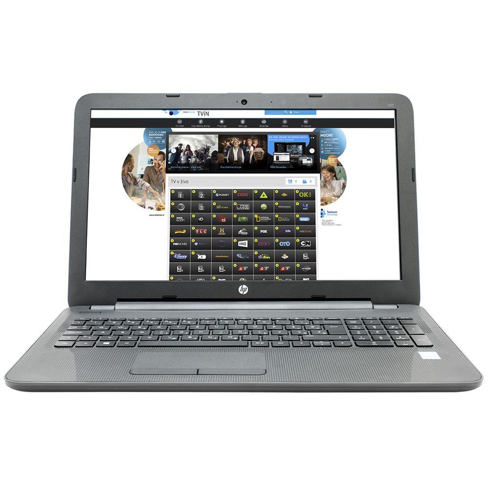 HP 250 G4 P5R28EA
