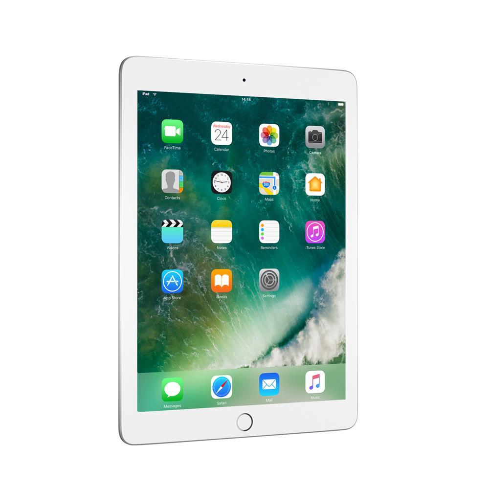 Apple iPad 9.7 WiFi + Cellular