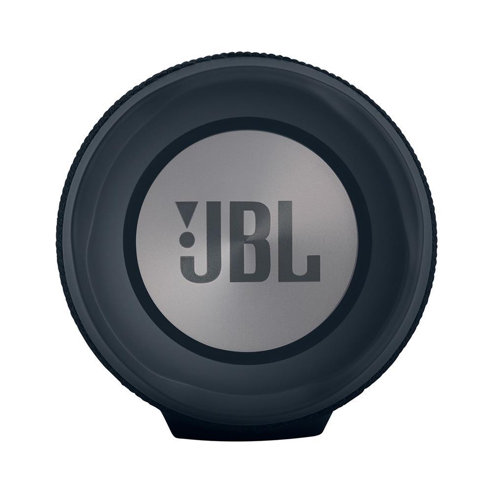 JBL Bluetooth zvočnik Charge 3