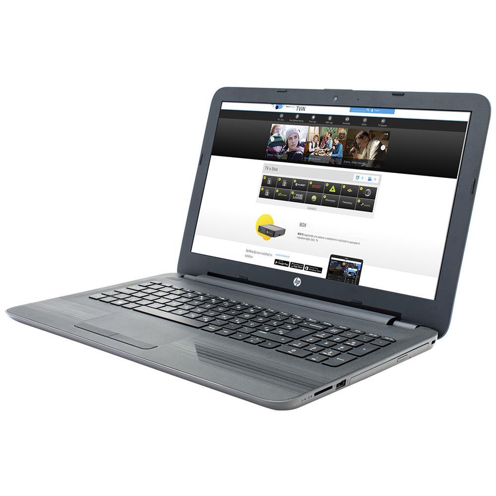 HP 255 G5 (W4M83EA)