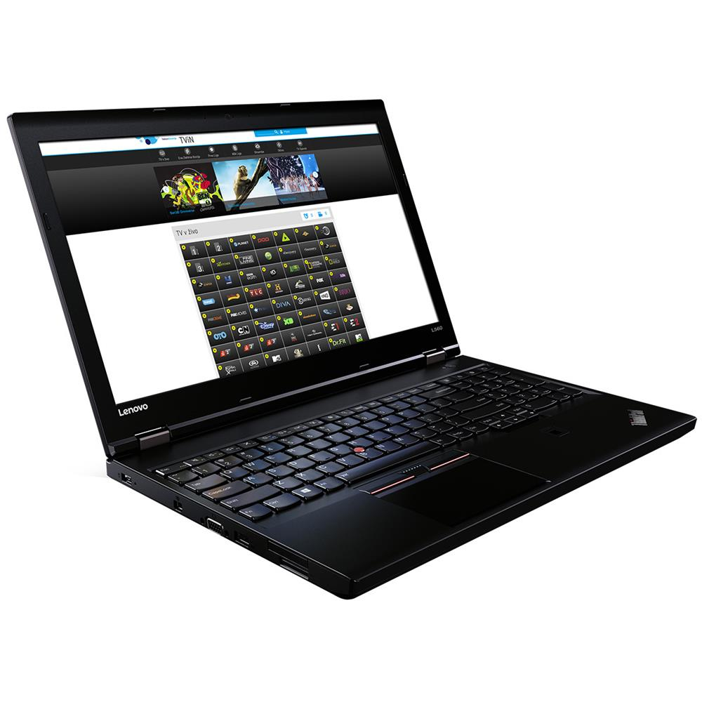 Lenovo ThinkPad 20F2S0S800
